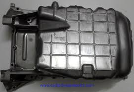engine oil pan assy for honda accord 2008 2012 11200 r40 a00