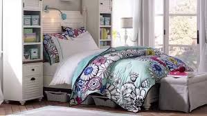 Bedroom Sets For Girls Cheap Bedrooms Astonishing Loft Beds For Girls Boys Bedroom Ideas For