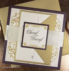 wedding invitations kits brides wedding invitation kits moritz flowers