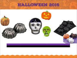 wilton halloween cakes 2016 wilton halloween catalogue