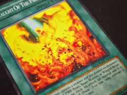 how to duel like a yu gi oh beast 12 steps with pictures