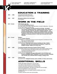 How To Put Degree On Resume Automated Military Resume Hegemonic Stability Thesis Russia And