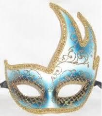 carnevale masks enrichment year 8 lessons tes teach