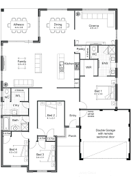 100 house plans with lofts southern house plans cottage