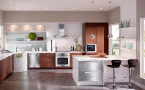 kitchen designs with unusual choices home design
