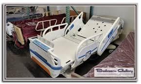 used hospital beds for sale used hospital beds for sale craigslist bedroom galerry