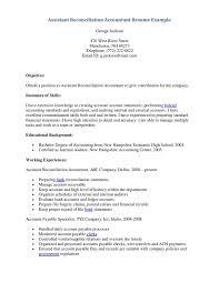 Accounting Resume Objective Samples by 25 Melhores Ideias De Exemplos De Objetivos De Candidatura No
