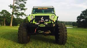 2008 jeep wrangler rubicon 2008 jeep wrangler rubicon f271 dallas 2015
