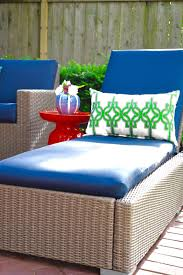 World Market Outdoor Pillows by Decorating Ideas For Outdoor Spaces Home With Keki