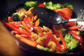 am駭agement cuisine en u resolved eat better not less for a healthier diet