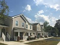 3 Bedroom Apartments In Philadelphia Pa by 3 Bedroom Philadelphia Apartments For Rent Under 900