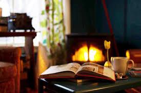 la cuisine au coin du feu conseils de lecture pour un hiver éclairé au coin du feu nicefuture