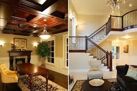 christen luxury homes ltd luxury home design and construction