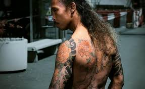 film gangster yayan watch yayan ruhian mad dog from the the raid in this insane