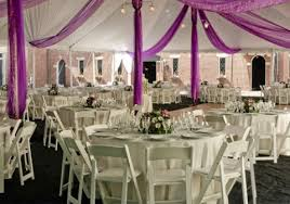 party rental stores rental software for party and event rental stores focalpoint