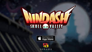 skull apk nindash skull valley apk for android ios