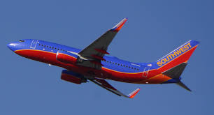 Southwest Flights Com by Southwest Airlines To Launch Flights To Costa Rica Airlines
