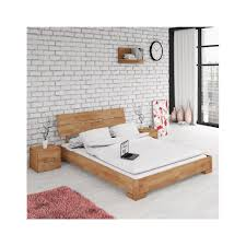 low bed vento