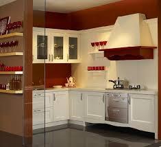 kitchen design ideas cabinets 15 modern small kitchen design ideas for tiny spaces brown regarding