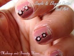 At Home Nail Designs Easy Incredible Easy At Home Nail Designs For Short Nails To Do On