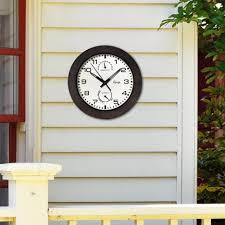 clock wall clocks target personalized wall clocks business