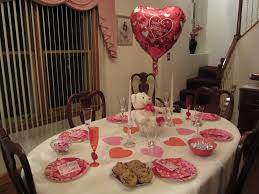 Valentine S Day Tablecloth by Single And Fabulous Valentine U0027s Day Girls Night