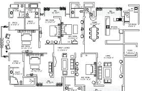 japanese house floor plans traditional japanese house plans floor awesome style beay co