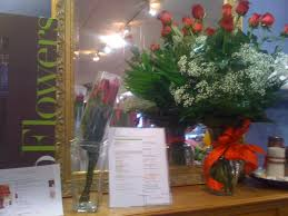 Local Florist Flowers Shipped In A Box Verses A Local Florist