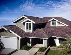 Cement Roof Tiles Concrete Roof Tiles