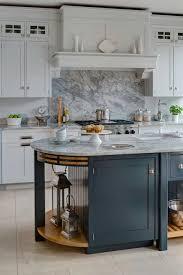 Kitchen Interiors Design Best 25 New England Kitchen Ideas On Pinterest New England