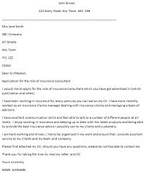 consulting cover letter sample sap bw consultant cover letter