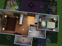the sims house home ideas and floor plans part including awesome