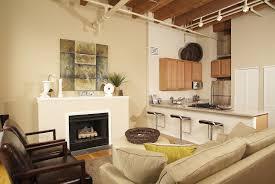chicago lofts is loft condo design stylish or u0027super crappy u0027 in