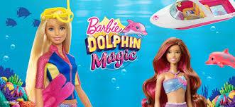 barbie toys canada