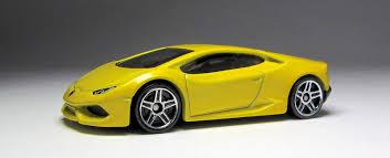 matchbox lamborghini aventador wheels lamborghini super cars