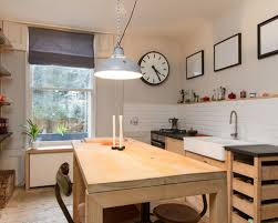 Simple Kitchens Houzz - Simple kitchens