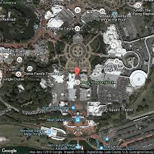 Google Maps Orlando by Orlando White Beach U0026 Sand Vacations Usa Today