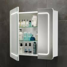 Illuminated Mirrored Bathroom Cabinets Vanity Hib Cabinets Bathroom Mirrors Bluetooth Bathrooms Uk On