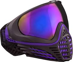 black friday paintball sale black friday virtue sales buy 1 get 3 free free facemask with