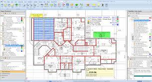 framing estimating software planswift