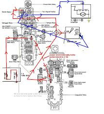 wiring diagram for 1999 toyota corolla u2013 ireleast u2013 readingrat net