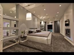 schöne schlafzimmer ideen best interior design für schlafzimmer schöne interieur design