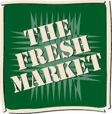 fresh market gift baskets 100 fresh market gift certificate basket