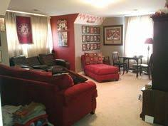 Alabama Football Home Decor Lose The Rug And Find Something Different To Put Over The Mantle