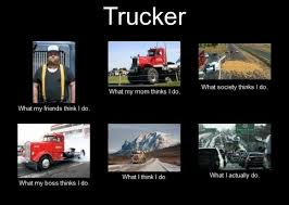 Funny Truck Memes - trucking memes and jokes that will make you laugh your head off