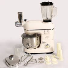 machine multifonction cuisine l arebos multifonction de cusine es tun aide de cuisine dans