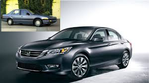 where is the honda accord made what are the odds honda will keep the accord smaller
