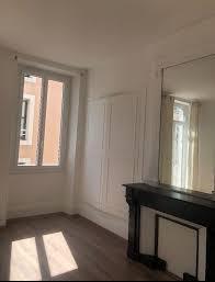 location chambre valence location appartement 50 m2 centre valence 1 chambre drôme annonce