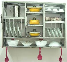 storage ideas for kitchen cupboards kitchen add a shelf for kitchen cupboards kitchen storage