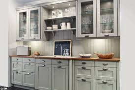 moderniser une cuisine moderniser cuisine en bois le bois chez vous